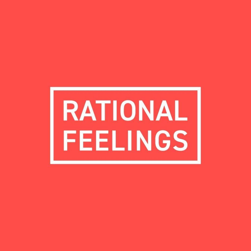 Rational Feeling